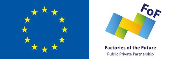 EU_FOF
