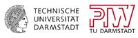 Technische Universität Darmstad